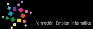 INDAVI | FORMACIÓN - EMPLEO - INFORMÁTICA | COMING SOON LOGO